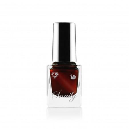 Snaily nail enamel (cat eye) no 7