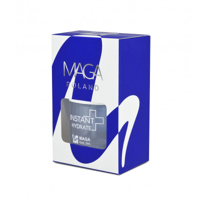 MAGA Instant Hydrate Nail Conditioner