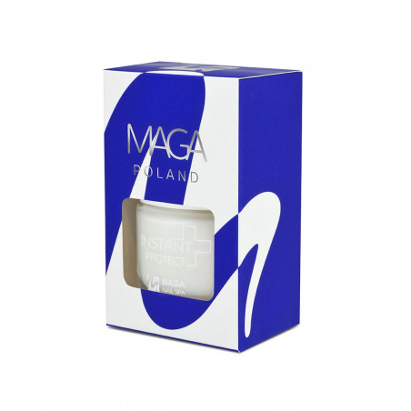 MAGA INSTANT Protect Nail Conditioner