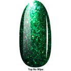 Power of Emerald