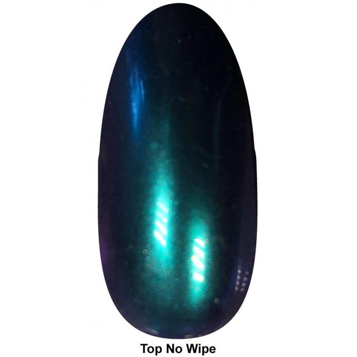 Maledivian Blue
