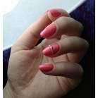 403 UV Nail Polish MAGA Loving Retinue