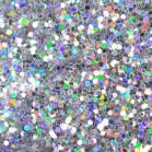 Miss Glitter