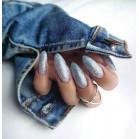 J2 UV Nail Polish MAGA