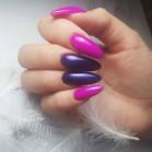 R3 UV Nail Polish MAGA