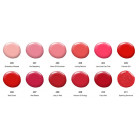 Lakier hybrydowy kolory UV 400 - UV 411