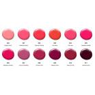 Lakier hybrydowy kolory UV 600 - UV 611