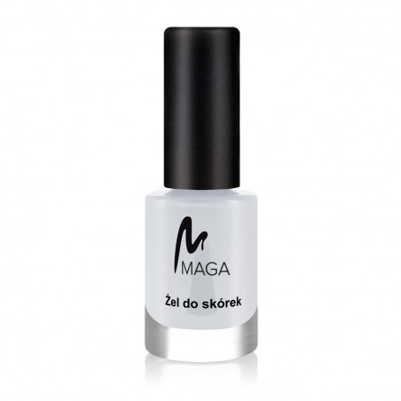 MAGA Cuticle Remover