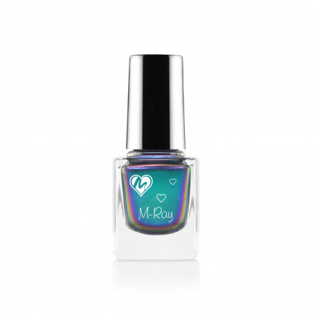 MAGA M-Ray Nail Polish R1