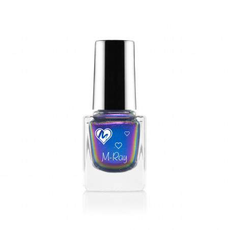 MAGA M-Ray Nail Polish R3