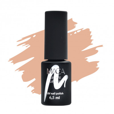 303 UV Nail Polish MAGA...