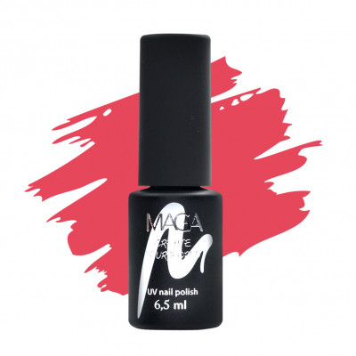 606 UV Nail Polish MAGA...