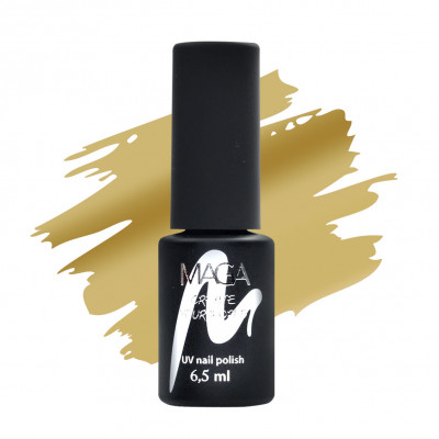 511 UV Nail Polish MAGA...