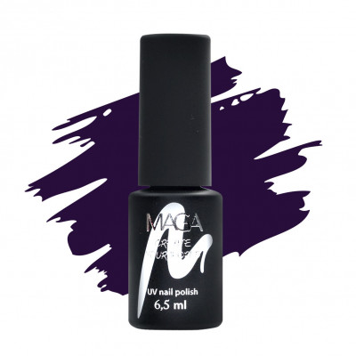 708 UV Nail Polish MAGA...