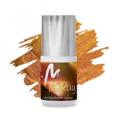 J3 UV Nail PolishMAGA