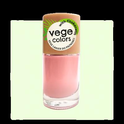 001 VEGE Colors