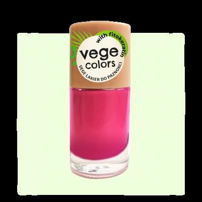002 VEGE Colors