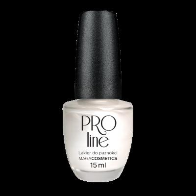 001 PROLine Nail Polish