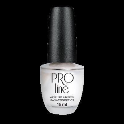 002 PROLine Nail Polish