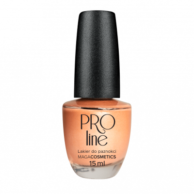 004 PROLine Nail Polish