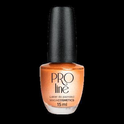 005 PROLine Nail Polish