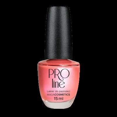 009 PROLine Nail Polish