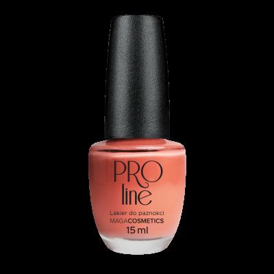 013 PROLine Nail Polish