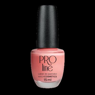 015 PROLine Nail Polish