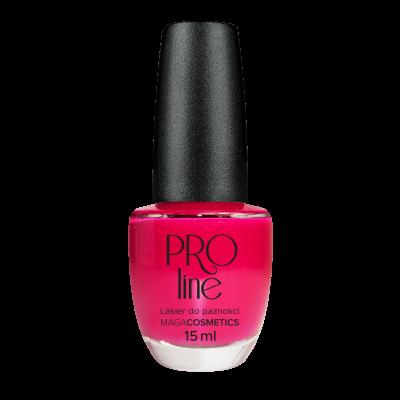023 PROLine Nail Polish