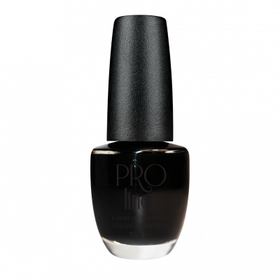 024 PROLine Nail Polish