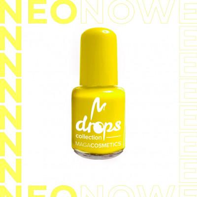 DROPS No 164 MAGA