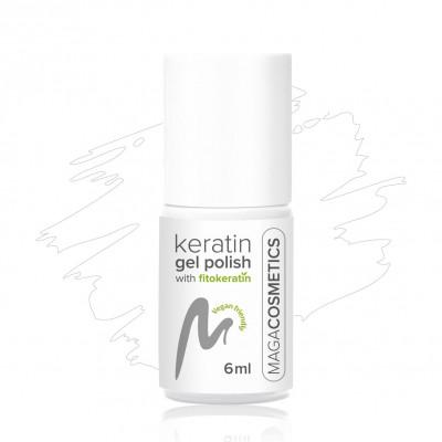 1002 Fitoflex gel polish...