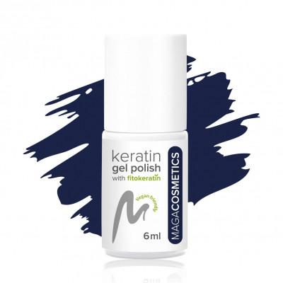1011 Fitoflex gel polish...