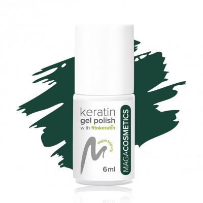 1012 Fitoflex gel polish...