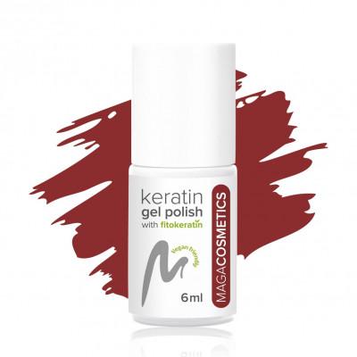 1013 Fitoflex gel polish Be...