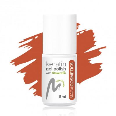 1014 Fitoflex gel polish...