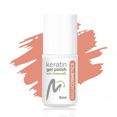 1015 Fitoflex gel polish...