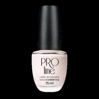 025 PROLine Nail Polish