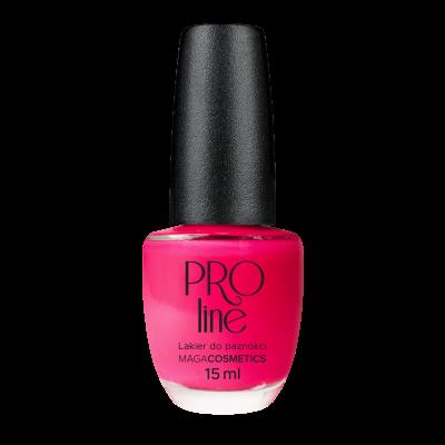 028 PROLine Nail Polish