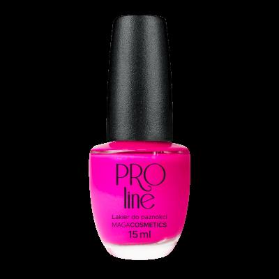 035 PROLine Nail Polish