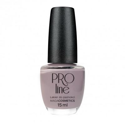 037 PROLine Nail Polish