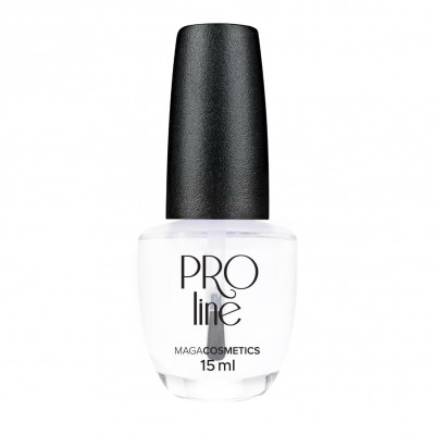 Top coat PRO Line Fast Drying