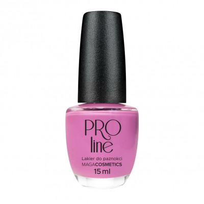 038 PROLine Nail Polish