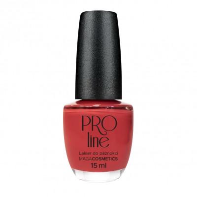 040 PROLine Nail Polish