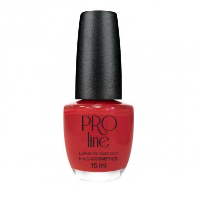 041 PROLine Nail Polish