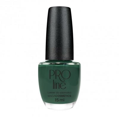 042 PROLine Nail Polish
