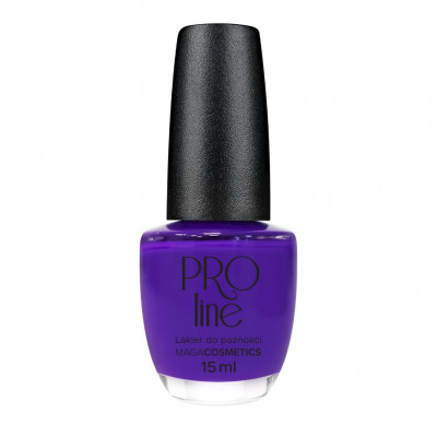 043 PROLine Nail Polish