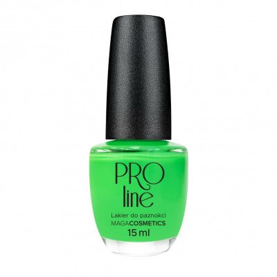044 PROLine Nail Polish