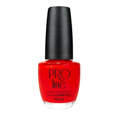 045 PROLine Nail Polish