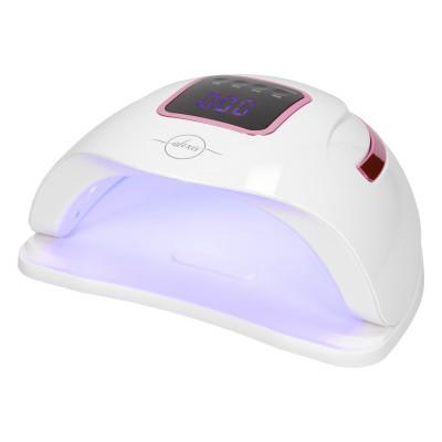 Lampa Alexis 72W UV LED
